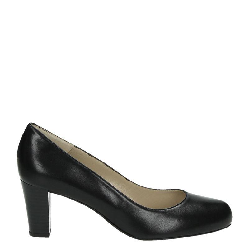 Chaussures Nelson Hôtesse De L'air Bleu SQtKpD
