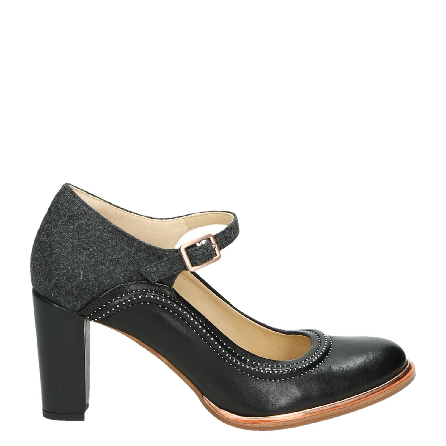 Shop our range of Pumps For women. Shop from our fantastic shoe collection from premium brands online at David Jones. Free & fast delivery available.