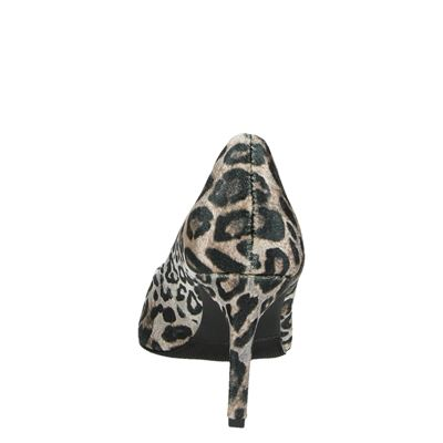La Strada dames pumps Beige