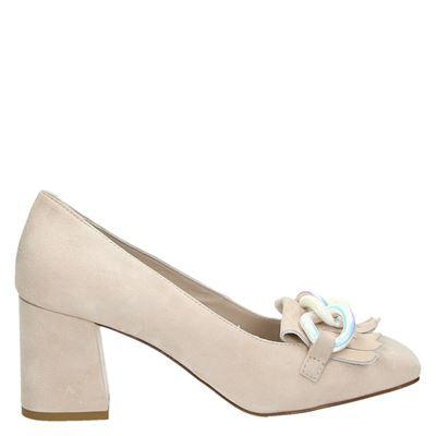 Tosca Blu dames pumps roze