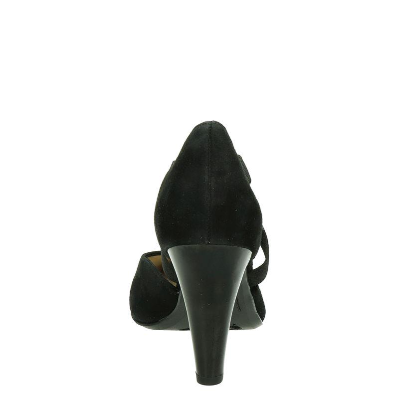 Ara - Pumps - Zwart