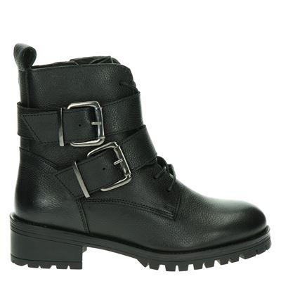 d boots
