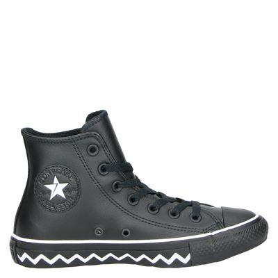 d boots sportmerk