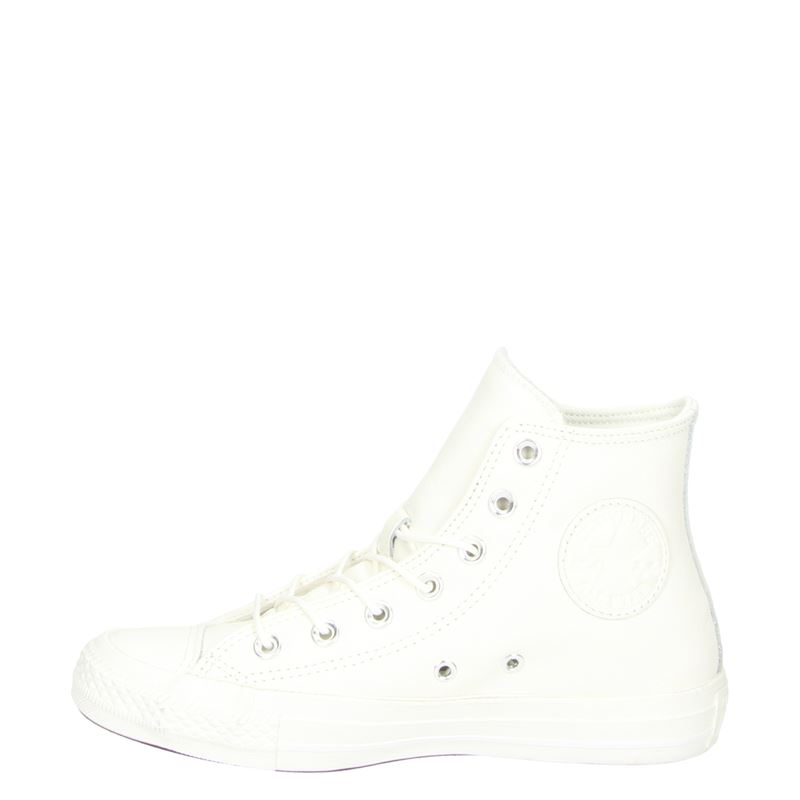 Converse CT All Star Sea - Hoge sneakers - Wit
