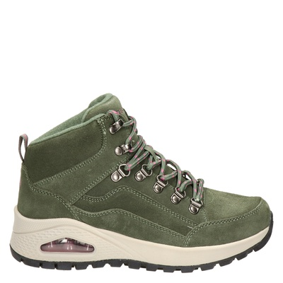 Skechers Rugged One - Veterboots