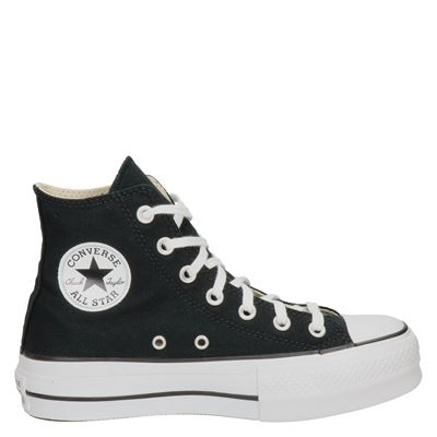 Converse Chuck Taylor All Star High Top - Hoge sneakers