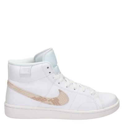 Nike Court Royale 2 - Hoge sneakers