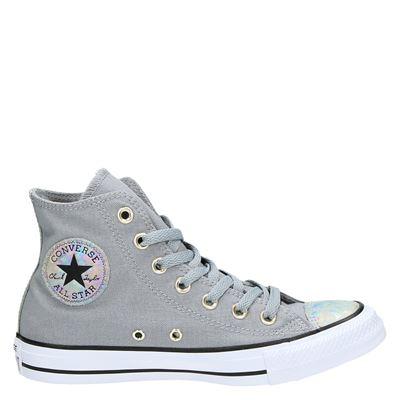 converse schoenen dames sale