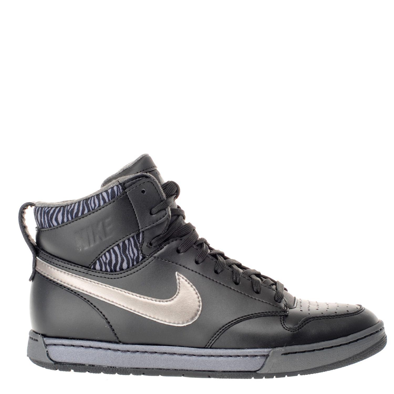 Dames Nikes Sneakers