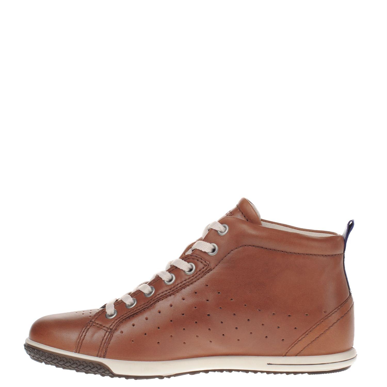 Chaussures De Sport Marron Ecco nFRPbGWh9