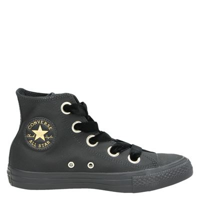 Converse CT all star Big eyel