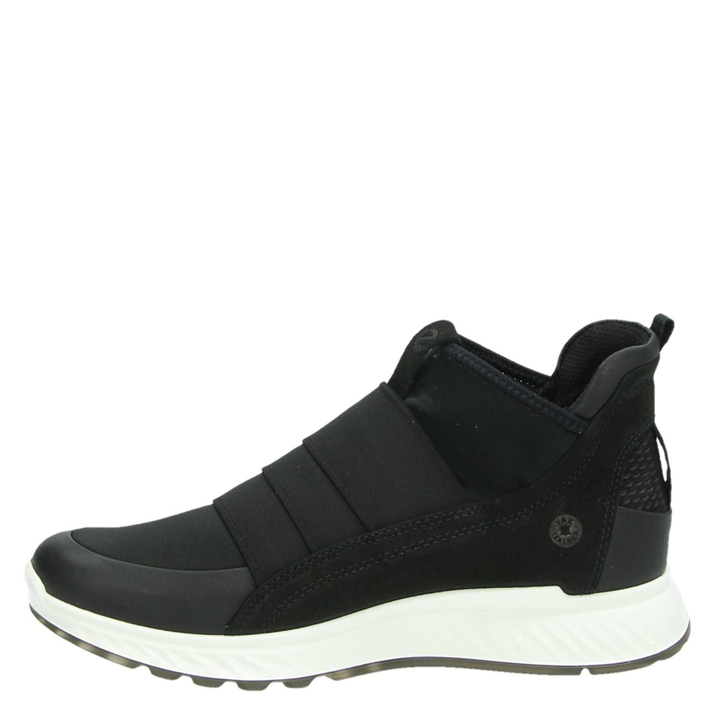 goedkoop Adidas Yeezy Boost 350 V2 ZwartBruin DamesMannen