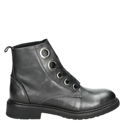 Tango dames boots grijs