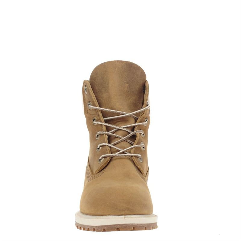 Timberland Dames Sale