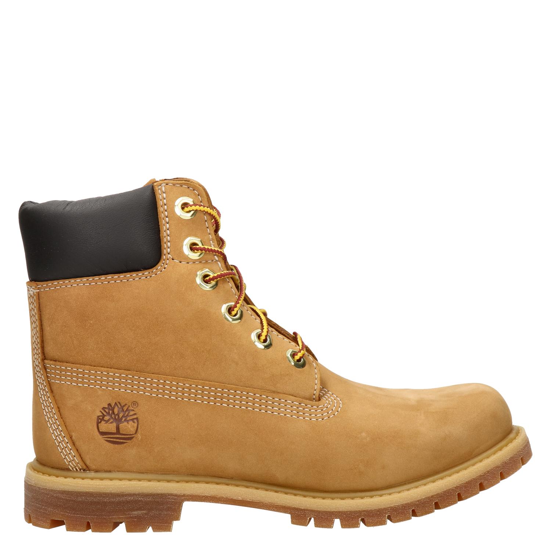 timberland schoenen voor vrouwen