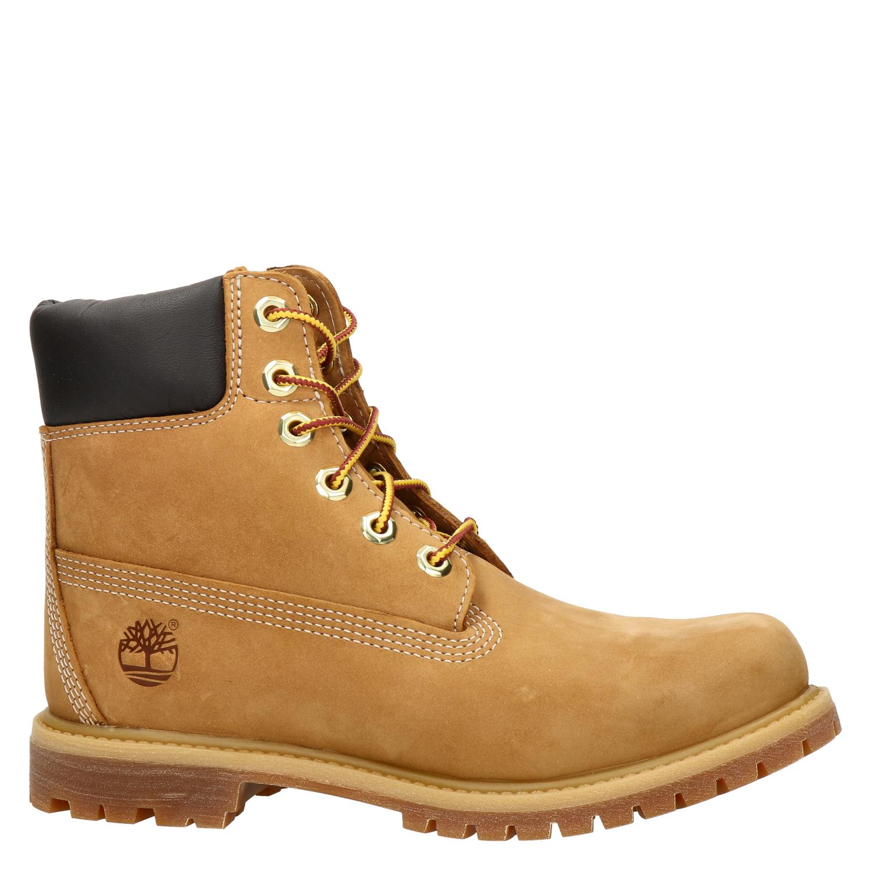 Chaussures Timberland Taille 37 Pour Les Femmes eBBsLiZ