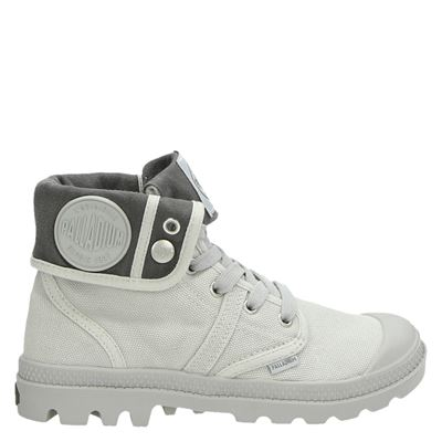 Palladium Us pampa Lady