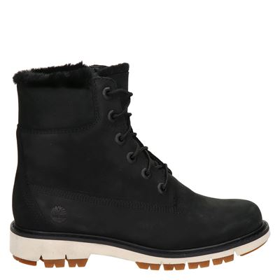 Timberland Lucia Way - Boots