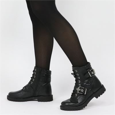 nelson dames veterboots collectie bij nelson schoenen