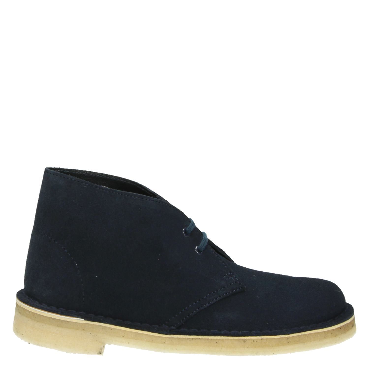 Chaussures Clarks Rose qwODp