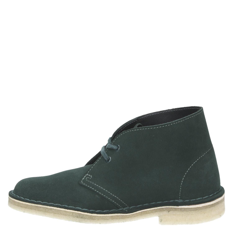 Originaux Clarks Desert Boot Chaussures Casual Ee 8FlbIYGM0