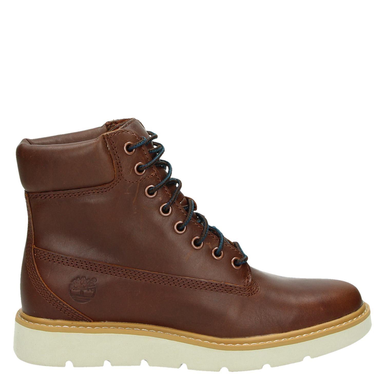 Brun Chaussures Timberland 0I6llng7I
