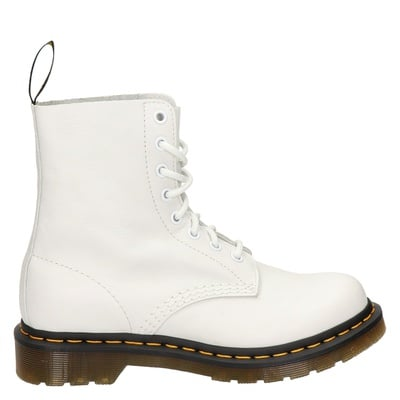 Dr. Martens 1460 Pascal Virginia - Veterboots