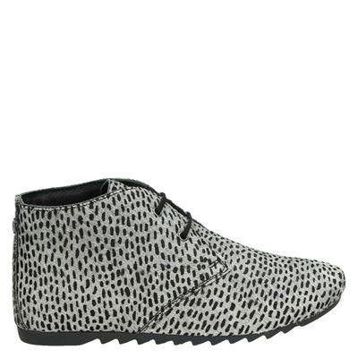 Maruti dames boots multi