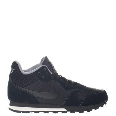 Nike Schoenen Dames Hoog