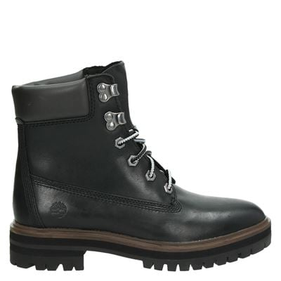 Timberland London Square - Veterboots