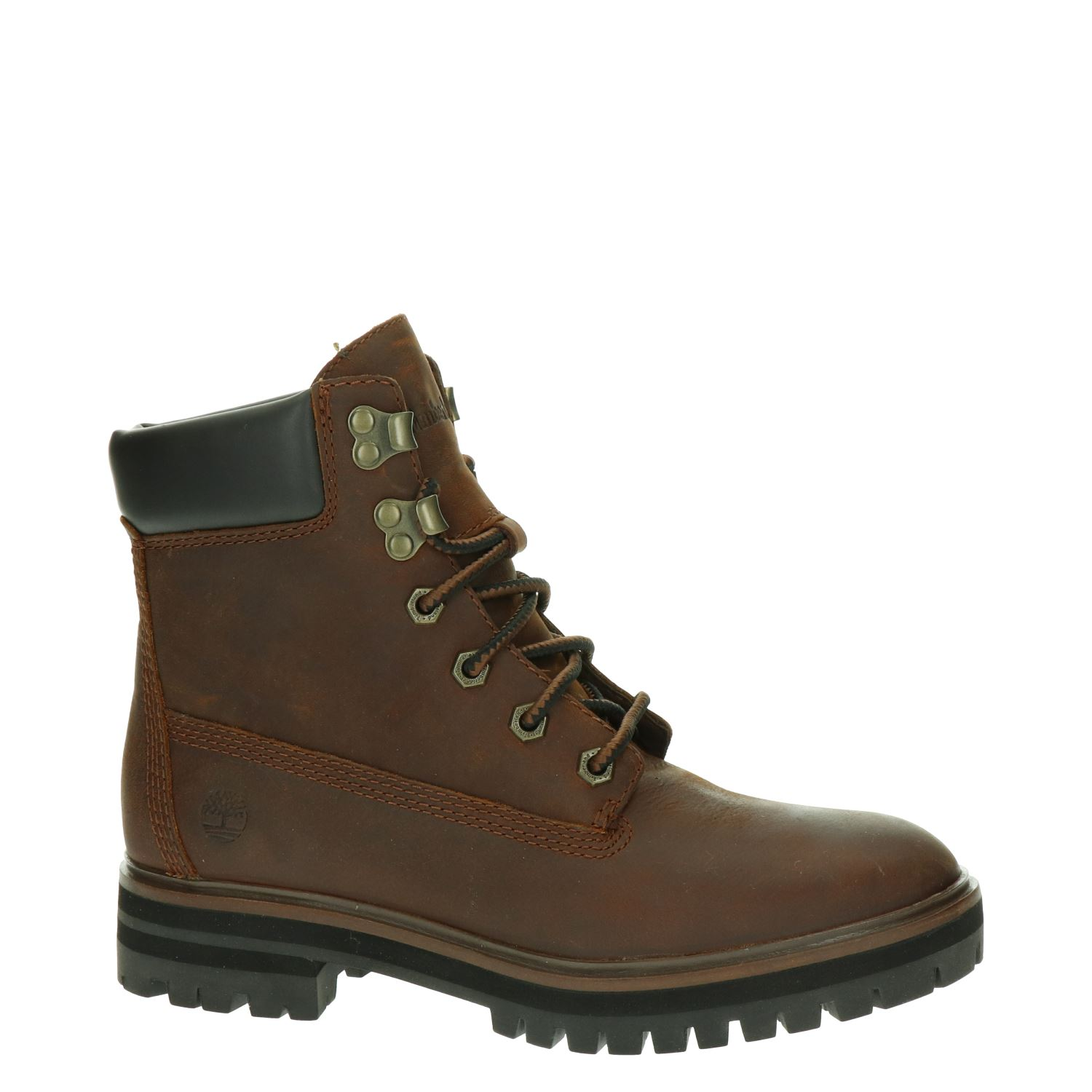 Timberland London Square 6 Inch