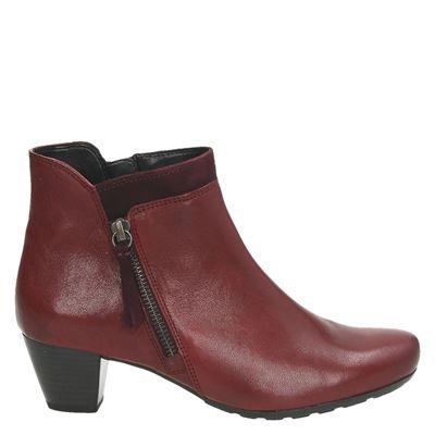 d boots comfort