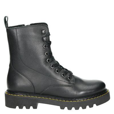 942d4c9ee7431b Dames boots online kopen | Nelson Schoenen