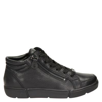 Ara Rome - Lage sneakers