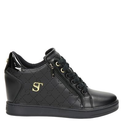 Supertrash - Lage sneakers