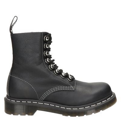 Dr. Martens 1460 Pascal HDW - Veterboots