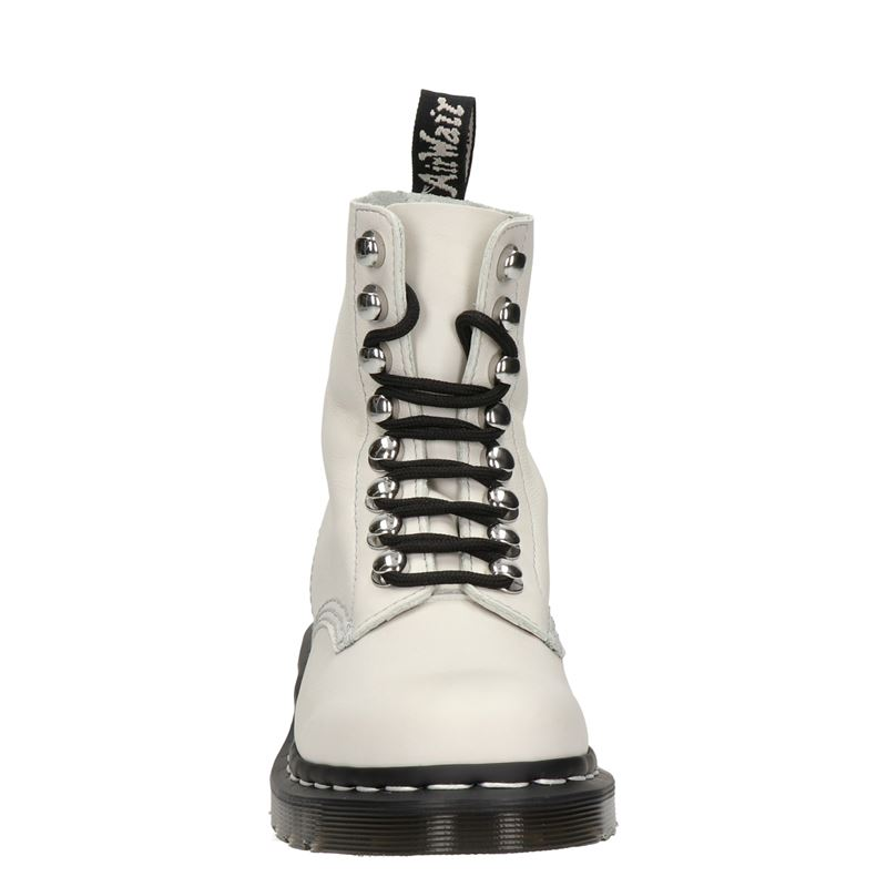 Dr. Martens 1460 Pascal HDW - Veterboots - Multi