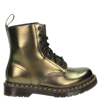 Dr. Martens 1460 Pascal Chroma - Veterboots