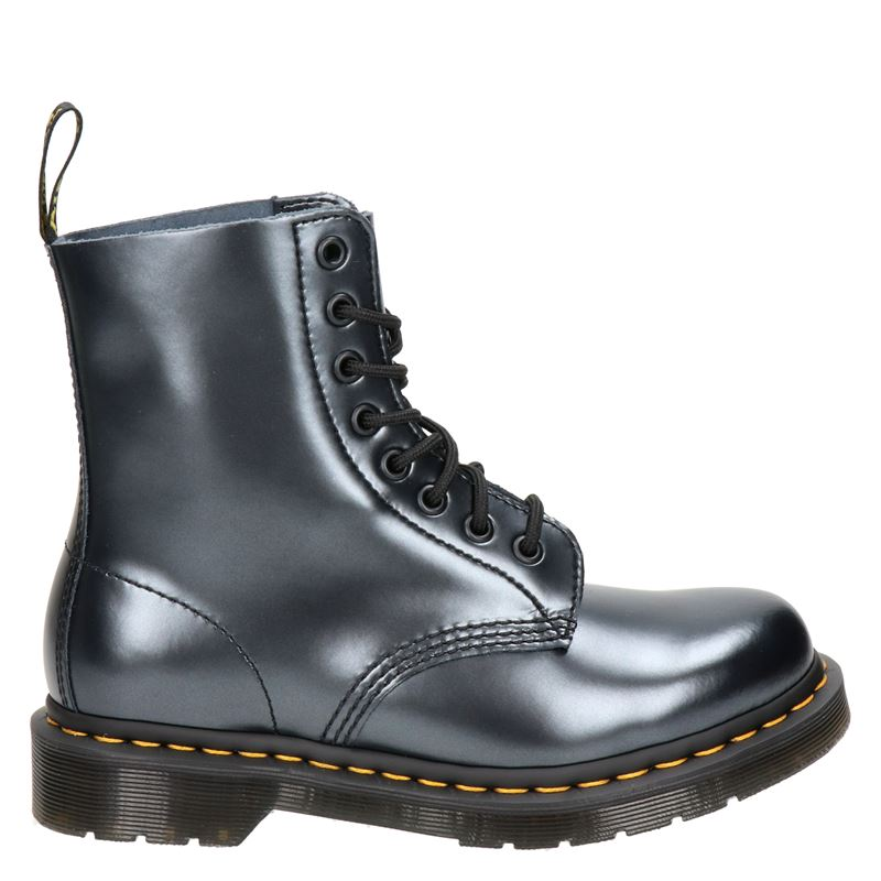 Dr. Martens 1460 Pascal Chroma veterboots