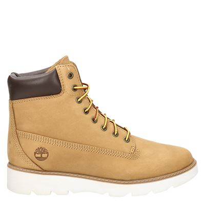 Timberland Keeley Field - Veterboots