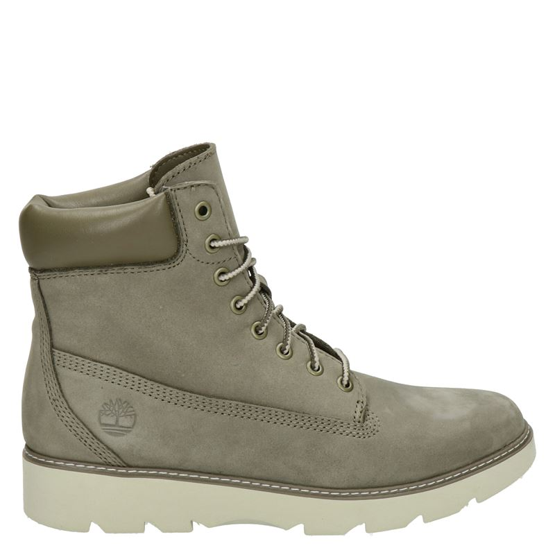 Timberland Keeley Field veterboots