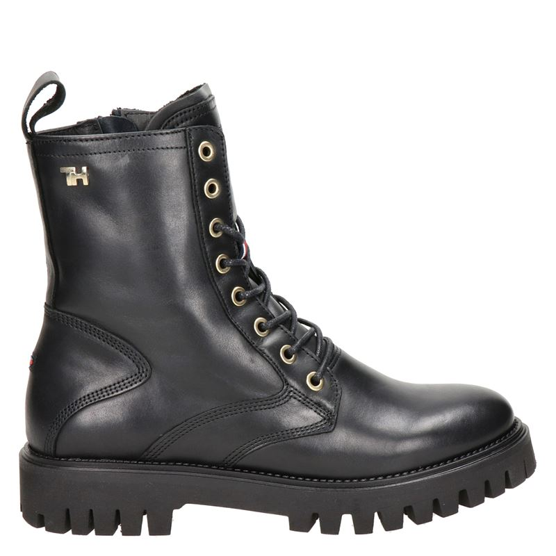 Tommy Hilfiger Sport veterboots