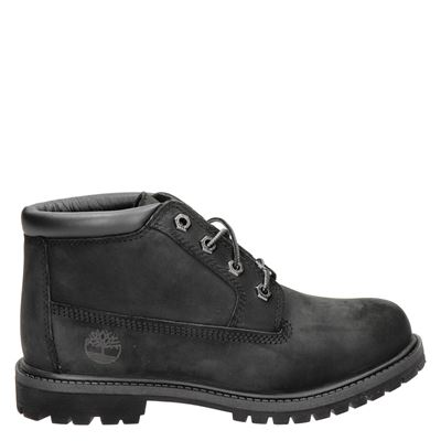 Timberland Nellie - Veterboots