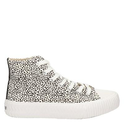Maruti Vera - Hoge sneakers