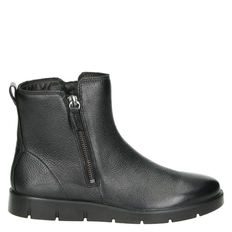 Ecco boots kopen? Nelson.nl