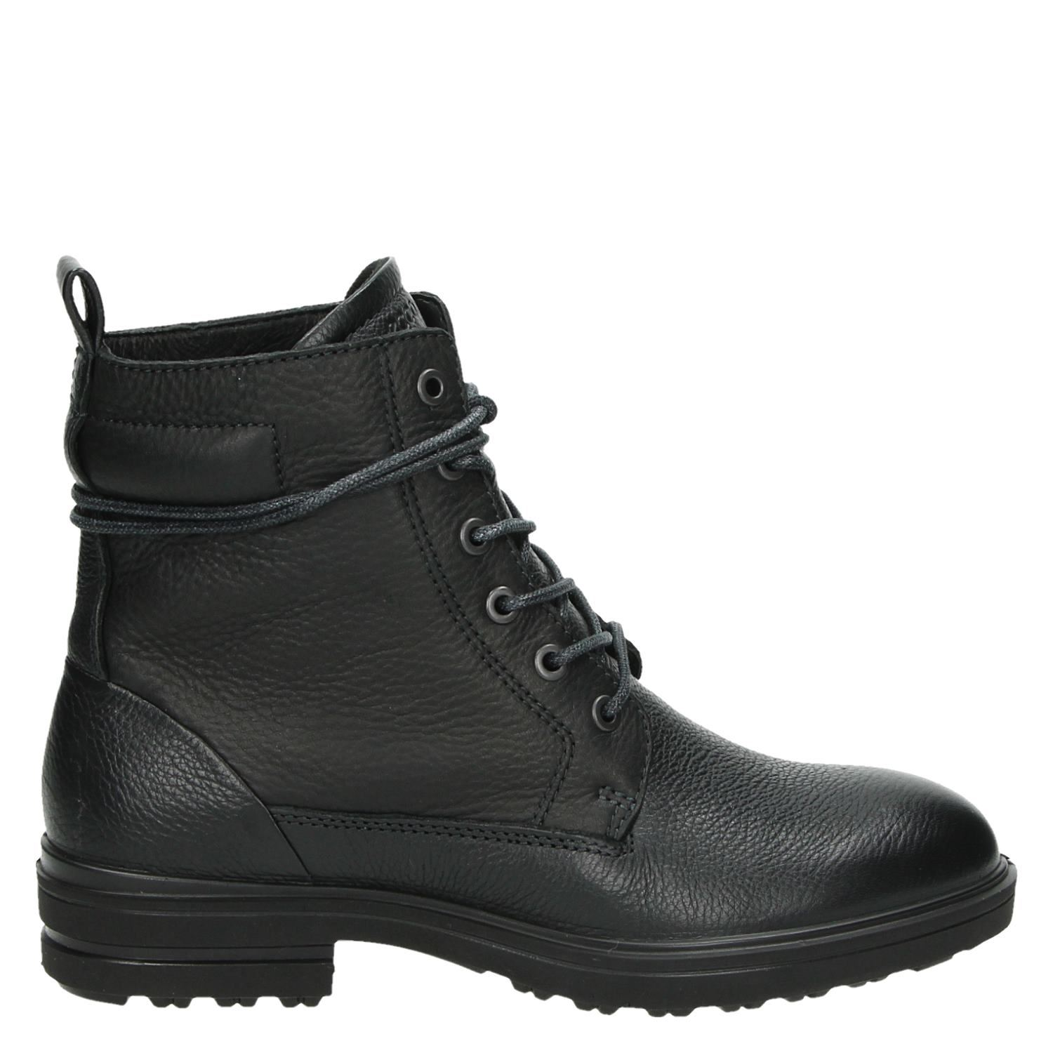 vrouwen boots
