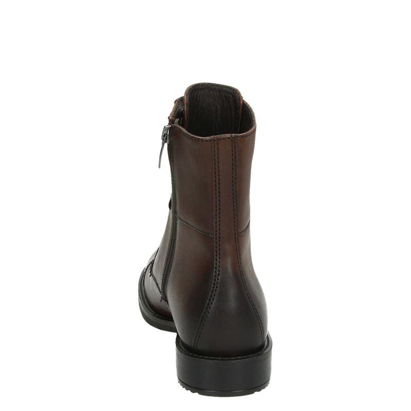 Ecco Shape 25 - Veterboots - Bruin