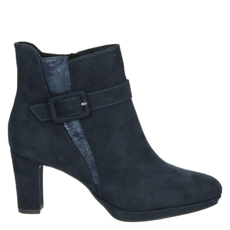 Tamaris dames laarzen kopen? Nelson.nl