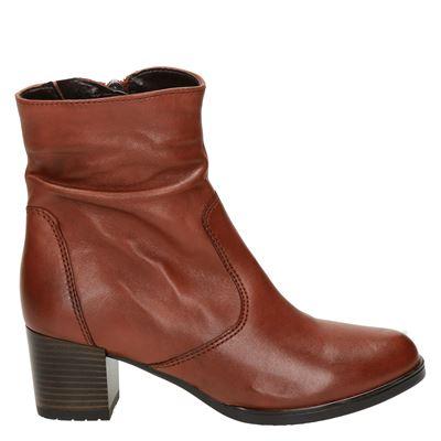 d boots 3-5 cm