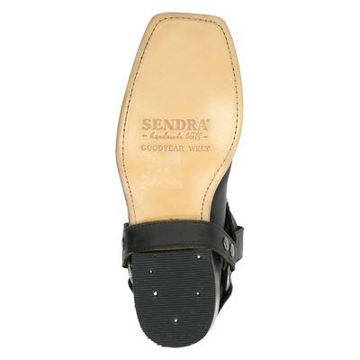 Sendra 13857 Blues Strong